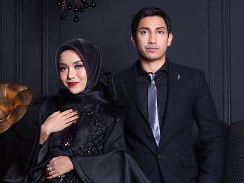 Pakai Hijab Untuk Foto Prewedding Lima Gaya Ini Bisa Jadi Inspirasi
